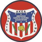 cropped-AKEA-logo-512.png
