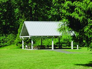 Kobudo Demo & All School Picnic @ Game Farm Wilderness Park   Auburn   Washington   United States