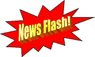 flash-clipart-news-flash-cover-reveal-7aihp9-clipart